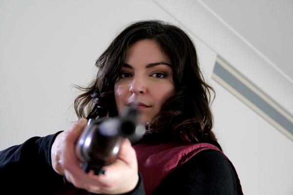 Deadly-Women-TrueCrime