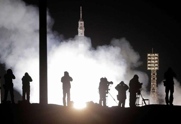 NASA-60-YEARS-AND-BEYOND