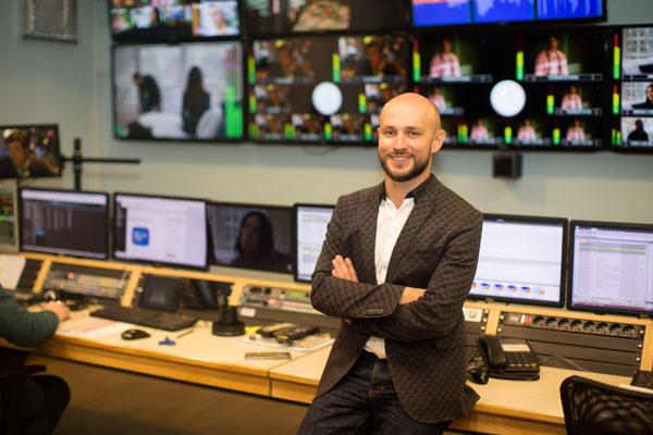Denis-Gorshkov-CEO-of-AMEDIA-TV-Russia-717