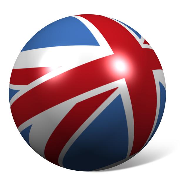 UK-flag-globe