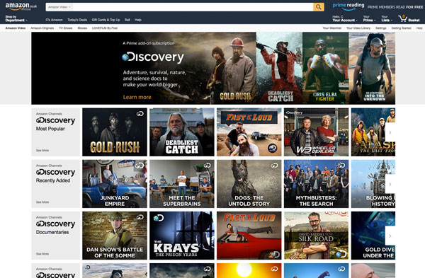 discovery-web-AmazonChannels