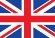 uk-flag-616