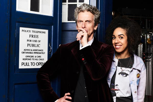 Doctor-Who-MackieCasting-416