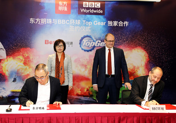 signing-ceremony-Oriental-Pearl-Group-BBCW-for-TG-7-Dec-16