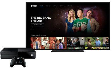 CBS-All-Access-Xbox-One-816