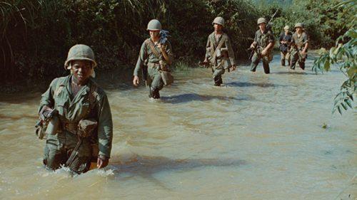 Vientam-War-PBS-INTL-417