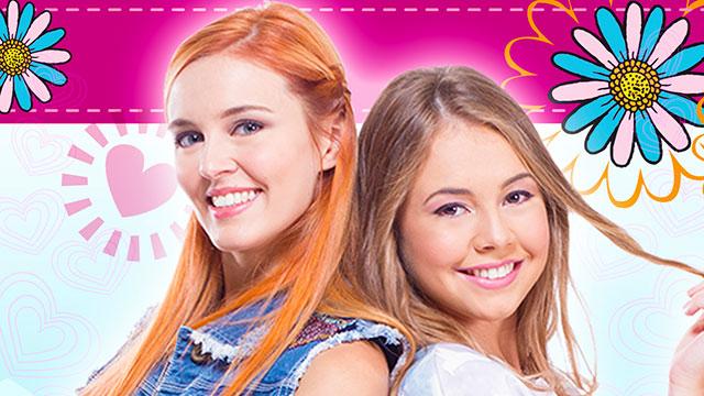 Maggie-Bianca-Fashion-Friends-RAINBOW-417