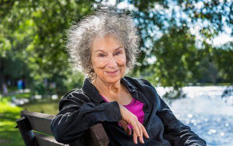 Margaret-Atwood-1016