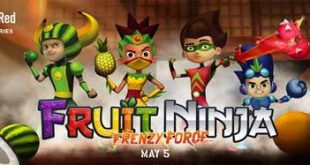 FruitNinjaFrenzyForce-YouTubeRed-417